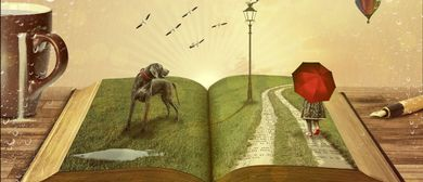 Storytelling für unvergessliche Botschaften   Halbtagesworks