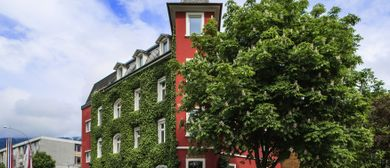 Ländle Brunch im Hotel Schwärzler