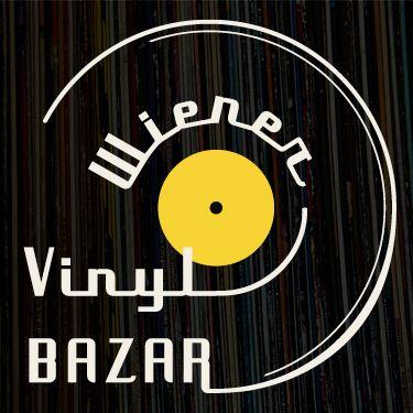 Vinyl bazar