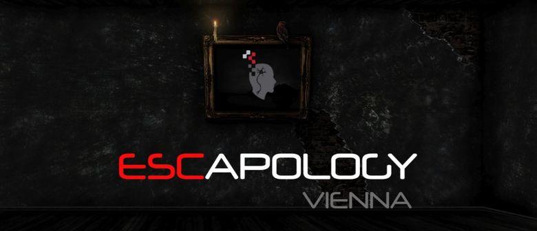 Escapology Vienna