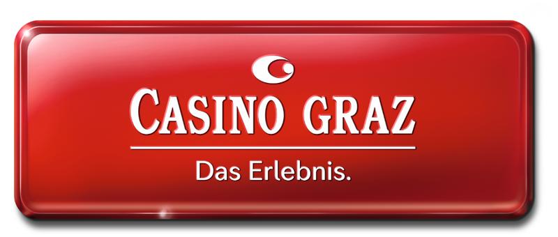Uusi kasinot online no bonus codes