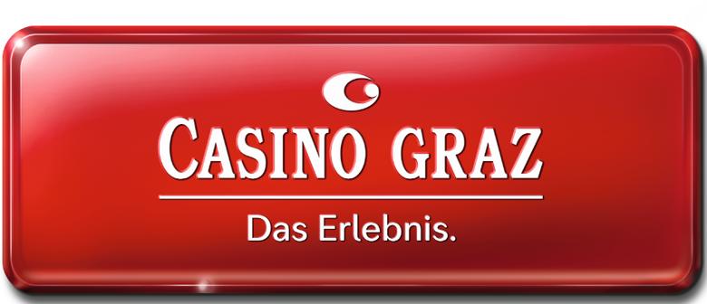 Casino Graz Events
