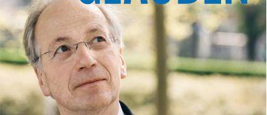 Rudolf Taschner im Gespräch mit Werner Gruber