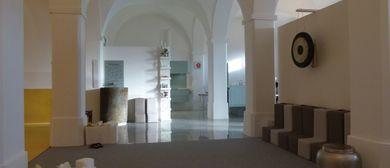 MBSR-Schweigekurs, Retreat zum Jahresbeginn 2018