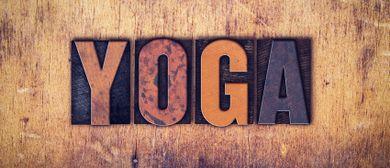 BUSINESSPUNKYOGA - Yogalehrerweiterbildung