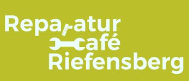 Reparatur-Café Riefensberg
