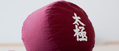 Zen Sesshin I