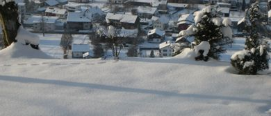 Skitourentage in Batschuns | mit meditativen Impulsen