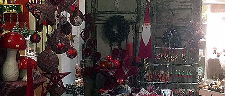 weihnachten im lebens art dornbirn dornbirn aktuelles. Black Bedroom Furniture Sets. Home Design Ideas