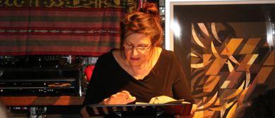 Literatur& Film: TAMARA DREWE