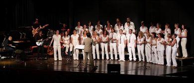 Gospelchor Singring - Adventskonzert
