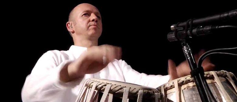 Melody of Rhythm
