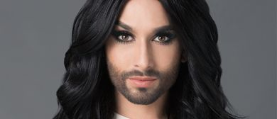 "Conchita ""Live in Concert"""
