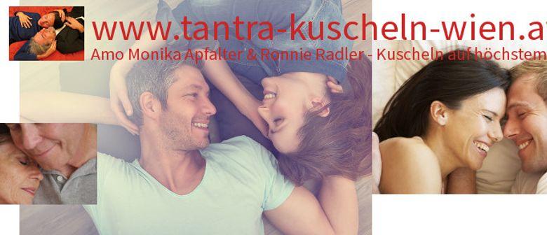 congratulate, your opinion Partnervermittlung auf italienisch join. was