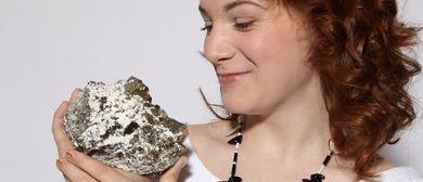 In.Schmuck und Mineralientage
