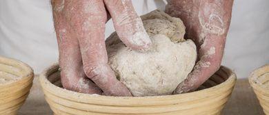 Kruste & Krume - Brotfestival Wien