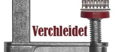 """Theatergruppe Heldsberg: """"Verchleidet"""""""