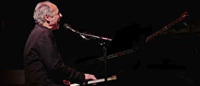 JOEY GREEN SOLO: A TRIBUTE TO THE MUSIC OF BILLY JOEL