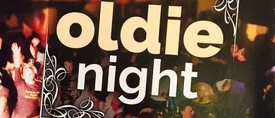 LIMO OLDIE NIGHT ST. GALLENKIRCH MONTAFON is back!
