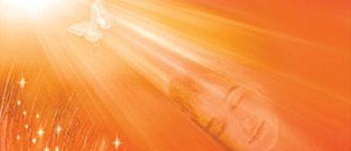 Träume als spiritueller Wegweiser bei Herausforderungen