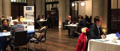MBA-Karriere-Event Wien