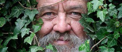 Die Heilkraft des Waldes - Wanderung mit Dr. Wolf-Dieter St
