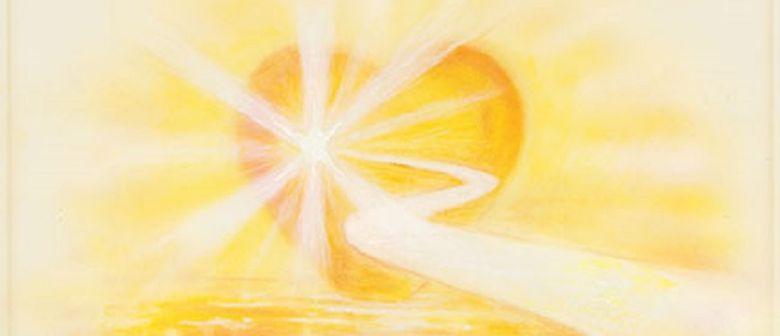 SPIRITUELLE WEISHEIT ZU BEZIEHUNGEN