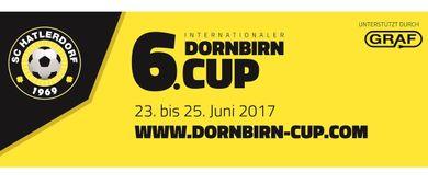 6. Internationaler Dornbirn Cup