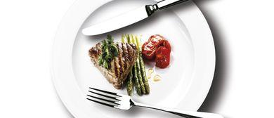 Genusstour durch Hohenems - Ein kulinarischer Rundgang