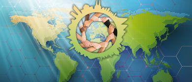 Der Klimawandel und seine Folgen
