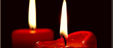 Islamische & Christliche Theologie im Gespräch