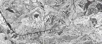 Offene Kreativwerkstatt: Landkarten einst und jetzt