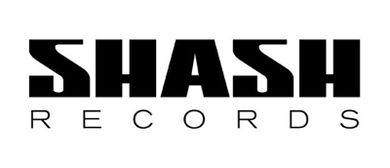 The Future Sound pres. Shash Records