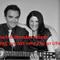 Sommernachtsjazz mit Brendan Adams & Nina Fleisch