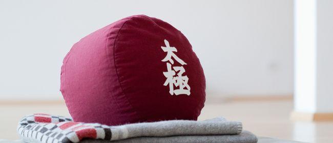 Zen Sesshin 1