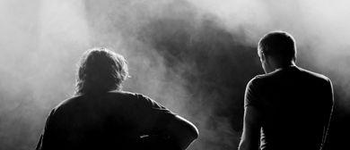 Christoph & Lollo - Das ist Rock'n'Roll