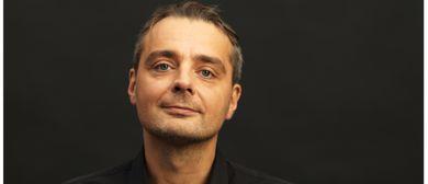 Thomas Maurer - Maurer ab Hof