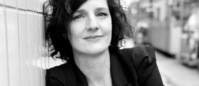 Doris Knecht: Alles über Beziehungen // Lesung