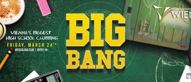 BIG BANG Special