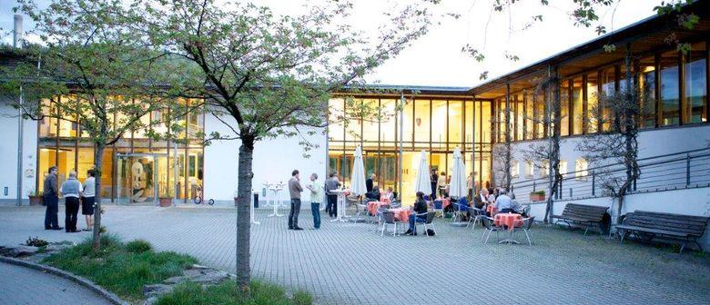 »Tag der offenen Gartentüre« in Arbogast