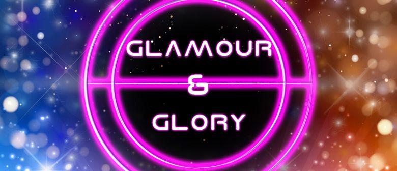 Glamour&Glory/DJ Blackstar