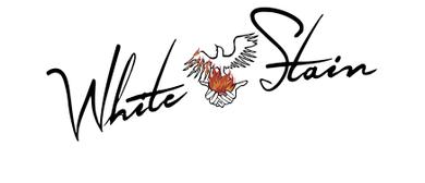 White Stain // Live im RockS