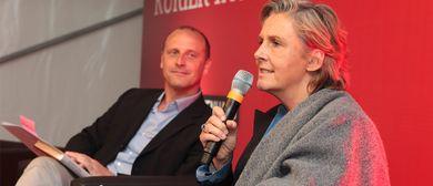"""Kuhn & Hufnagl """"Paaradox"""""""