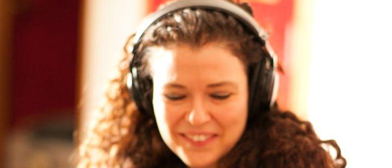 Sylvie Courvoisier Trio feat. Kenny Wollesen & Drew Gress