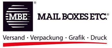 Informationsveranstaltung Mail Boxes Etc. (MBE)