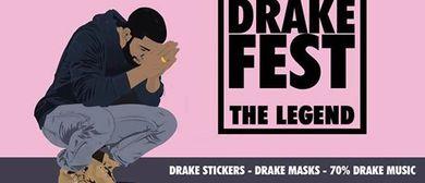 Drakefest: Vienna - Semester Closing Special