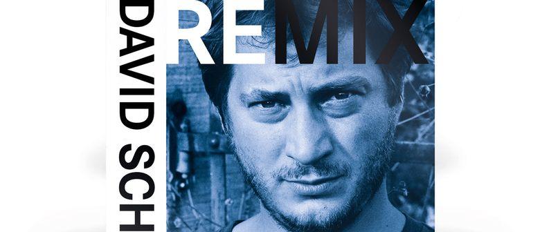 David Scheid - Remix