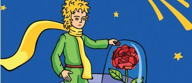 Der kleine Prinz - reloaded