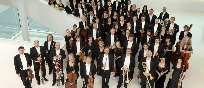 Dornbirn Klassik: Nordwestdeutsche Philharmonie