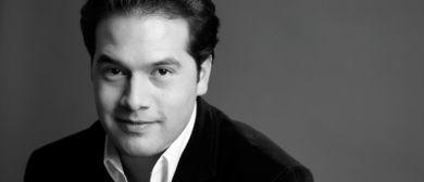 Tonkünstler Orchester - Mahler 7